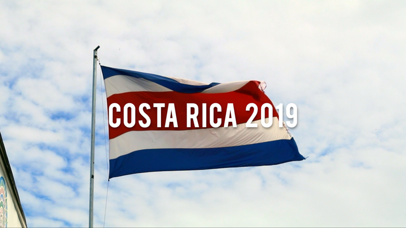 Spanish Immersion - SOL Education Costa Rica