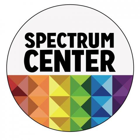 Articles - University of Michigan Spectrum Center
