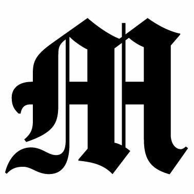 Column - Michigan Daily Statement Magazine (Modern Love column)