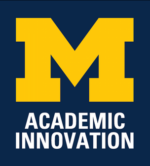 Blog - Academic Innovation (Two Academic Innovation Tools Awarded Provost's Teaching Innovation Prize)