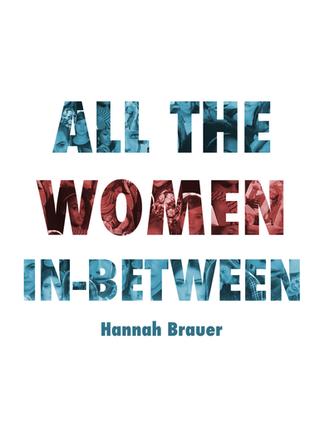 All the Women In-Between