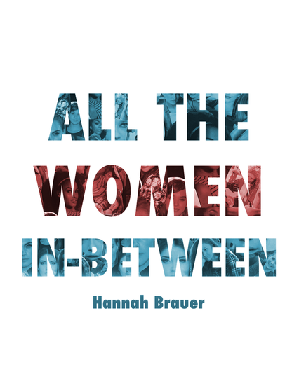 All the Women In-Between