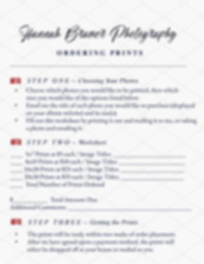 Hannah_Brauer_Photography_—_Ordering_P