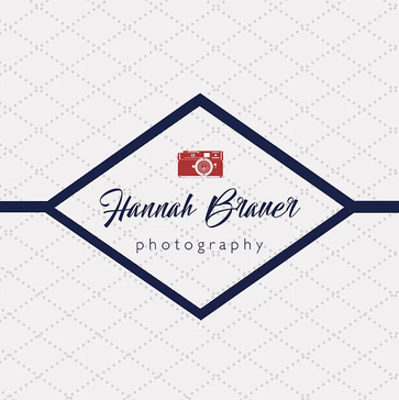 Hannah Brauer Photography