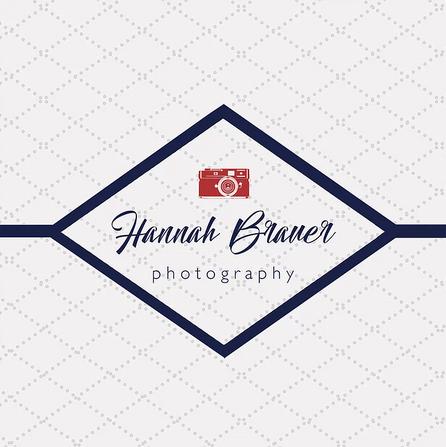 Hannah Brauer Photography