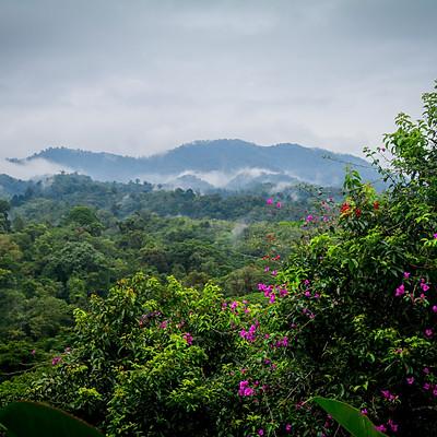 Costa Rica (Session I)