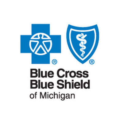 Blog - MI Blues Perspectives (Blue Cross and Alzheimer's Association Turn Michigan Landmarks Purple)