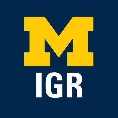 For my position as Photographer/Writer Student Lead at U-M Spectrum Center, MESA, and IGR, I helped to kickstart a monthly story series on each website featuring students and faculty improving student life for students on campus in social justice education and support for minority identities. Find IGR (Intergroup Relations) stories here:
