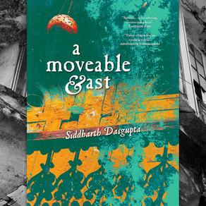 Spotlight: Siddharth Dasgupta