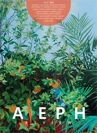 The Aleph Review 2.jpg