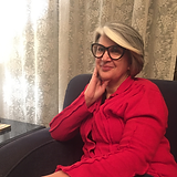 Ilona Yusuf.png