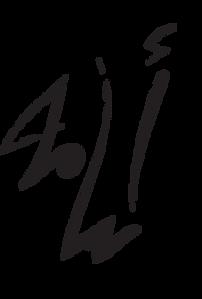 oussamah_signature.png