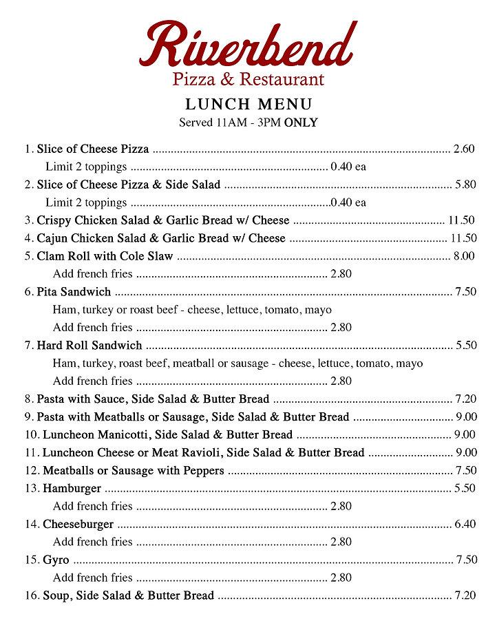 2021 Lunch Menu copy.jpg