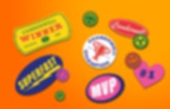 Pin-Buttons-Badge-Mocku1p.png