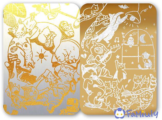card_gold 拷貝 (2).jpg