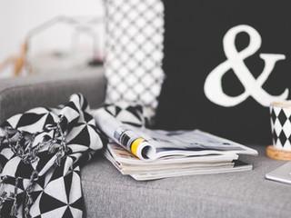 Como deixar seu tapete antiderrapante