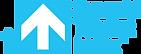 logo_svensk_tillvaxt - copia.png