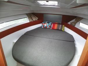house and boat la rochelle 2.jpg