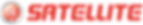 logo-satellite remorque la rochelle pass