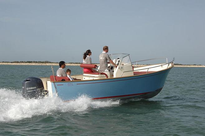Rhéa_Open_23_life_and_boat_la_rochelle