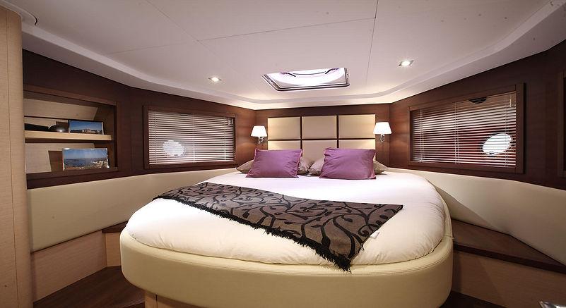 life and boat la rochelle hotel la roche