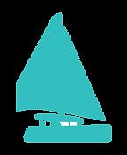 Sortie Catamaran la rochelle