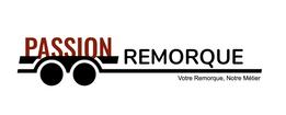 PASSION REMORQUE LA ROCHELLE - PARIS.png