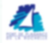 port de plaisance la rochelle - Life and Boat leader location bateau
