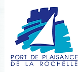 port de plaisance la rochelle - Life and Boat leader location bateau