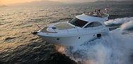 Yacht La Rochelle