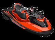 jet ski 300cv la rochelle jet sensation