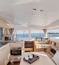 catamaran-lagoon-39 La Rochelle.jpg