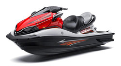 2012-Kawasaki-Ultra-LX_01