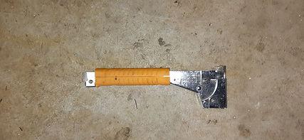 hammer stapler