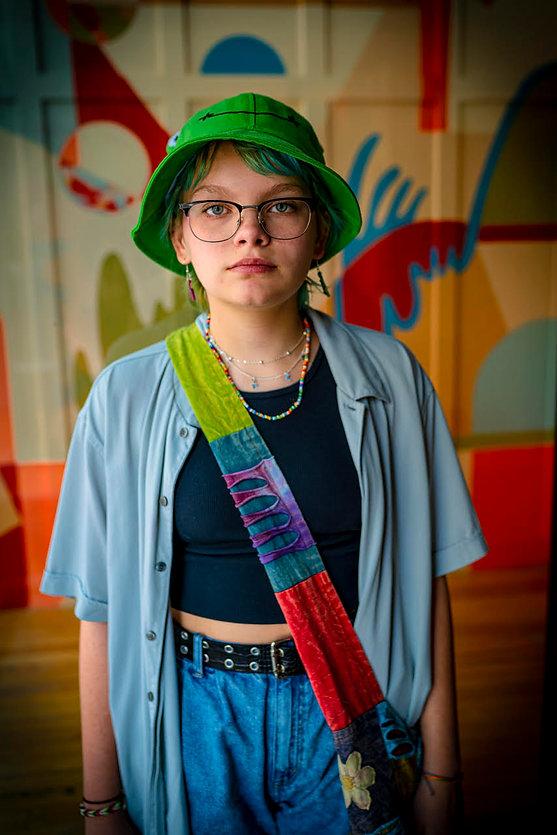 Emma in Color.jpeg