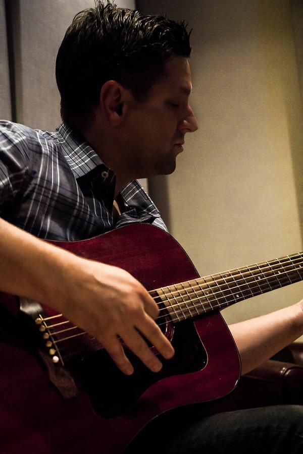 Musical Artist