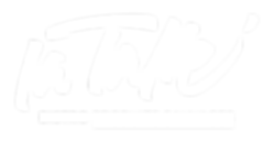 Logo Restraurat La Talle