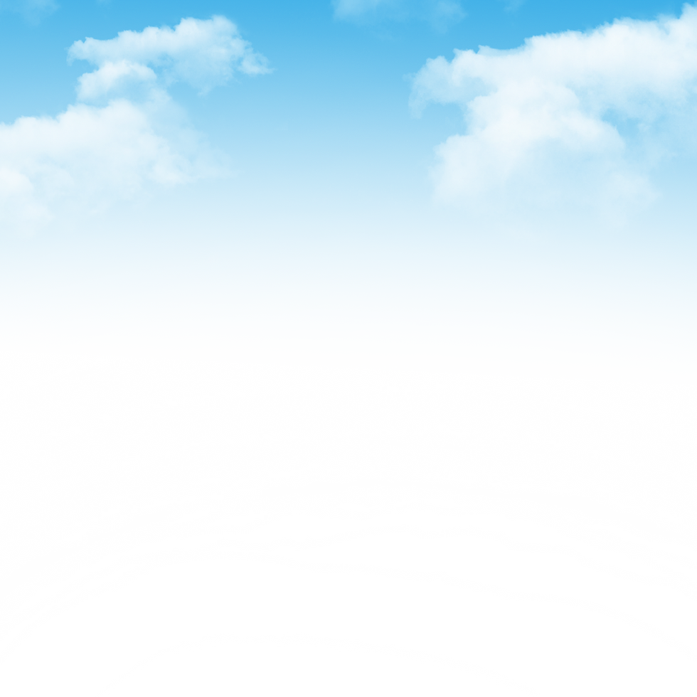 —Pngtree—blue_sky_blue_white_clouds_3915