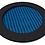 Thumbnail: Rado trampoline