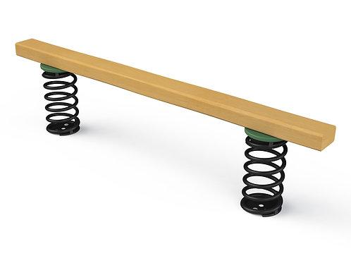 Balanceerbalk