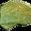 Thumbnail: Speelheuvel landart schelp