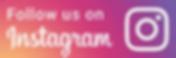 find-us-on-instagram.png
