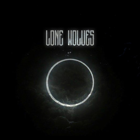 Lone wolves are on track to bring you to another level of experience in music.