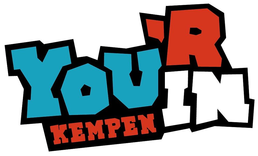 logo_kempen-02.jpg