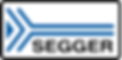 Segger logo.PNG