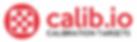 calibio_logo_717x.png