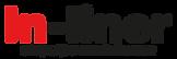 Logo-in-liner--FS-Delft-los-ZWART.png