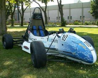 DUT05_ultralichte_racewagen.jpg