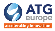 ATG_primary logo.png