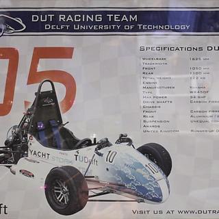 DUT52.jpg